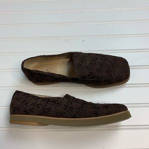 Tommy Bahama Shoes - Tommy Bahama Women's Loafers Size 8
